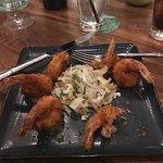 Bild från Tommy Bahama's Restaurant & Bar