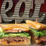 ภาพถ่ายของ Steins BBQ