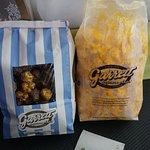 Foto de Garrett Popcorn Shops