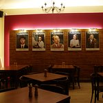 Photo of Restaurant Zapomenuty Cas
