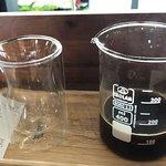 Foto 43 Factory Coffee Roaster