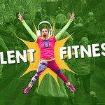 Silent Fitness