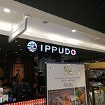 Ippudo - Emporiumの写真