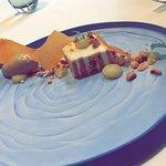 Photo of Arany Kaviar Restaurant