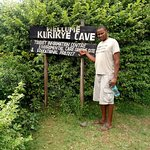 Wel come Tanzanian make day trip with me