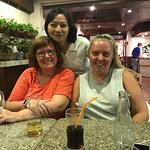 Photo de Karon Cafe Steakhouse & Thai Cuisine