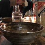 Photo of Chez Rioux & Pettigrew