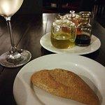Bilde fra Luna Restaurant & Bar
