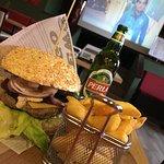 Photo of Restauracja DolnoSlaska