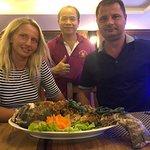 Bigboss Seafood照片