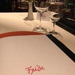 Frida Restaurant照片