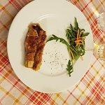 Vini e Cucina Foto