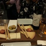 Solera Winery resmi