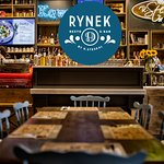 Photo of Rynek9 by R.Steskal