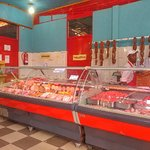 Photo of German Butchery (Shop and Restaurant)