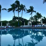 The Ritz-Carlton Key Biscayne Photo
