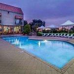 Welcome to the Ramada Resort Dunsborough