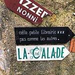 Photo of La Calade de Lourmarin