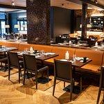 Photo of Restaurant Grappa