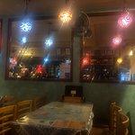 Photo of Arash's Kitchen