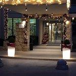 Valamar Diamant Hotel & Residence Photo
