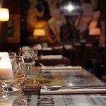 תמונה של Agave Restaurant
