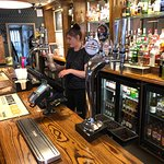 Foto di West End Brewery