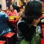 Zdjęcie Minh Ky Dimsum & Noodles