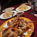 Photo of Cactus Lounge Restaurant