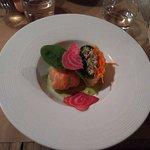 Zdjęcie Cafe du Port