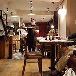Photo de Cote Brasserie - Salisbury