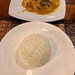 Bilde fra Tara Restaurant