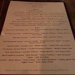 Ora Brasserie照片