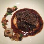 Photo of Restaurant Tim Raue