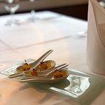 Doblers Restaurant 이미지