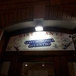 Foto de Gastronomia del Centro