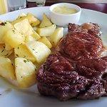 Foto de Firmina Gastronomia e Bar