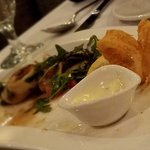 Фотография Luci Restaurant