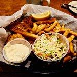 Barnacle Bill's Seafood fényképe