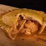 penang pie