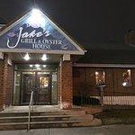 Jake's