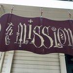 Foto de The Mission