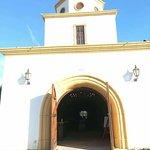 Baja Wine Trips