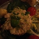 Foto de Restaurant Galionen