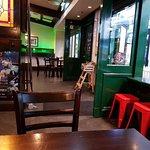 ภาพถ่ายของ Lansdowne Road Irish Tavern