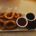صورة فوتوغرافية لـ مطعم وبار براس