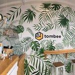 صورة فوتوغرافية لـ Tombee