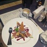 Photo of Restauracja Mlynsko