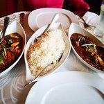 Restaurant Everest照片