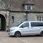 Horizon Private Hire - Private Guided Tours 2019